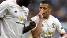 Inter, Sanchez sarebbe ad un passo: anche Lukaku lo avrebbe convinto al trasferimento