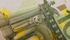 Indici di affidabilità: pubblicato in GU il decreto dei dati variabili dai contribuenti