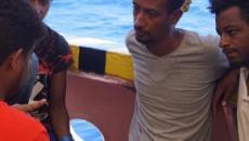 La crisis del Open Arms deriva en un enfrentamiento entre Italia, España y la ONG