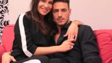 Mattia Marciano e Giulia Latini in vacanza negli stessi posti, la Deganello: 'Capita'