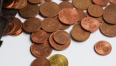 Pensioni flessibili: quota 100 garantirà 200mila uscite e 70mila nuove assunzioni