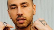 Luché conferma che il DJ aveva messo un pezzo di Salmo: 'Qualcuno pronto a sabotarmi'