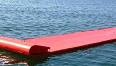 Scilla, 28enne si addormenta in mare sul materassino: ritrovato nello Stretto di Messina