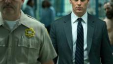 5 casos reais que inspiraram a 2ª temporada de 'Mindhunter'