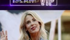Temptation Island Vip, c'è anche Simone Bonaccorsi: Mister Italia nel 2018