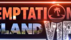 Temptation Island Vip, le coppie ufficiali: tra i nomi Anna Pettinelli e Ciro Petrone