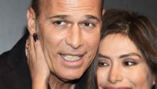 Miriam Saavedra y Carlos Lozano mentirían al decir que son famosos en Perú