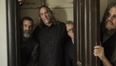Tool: la band ha ricevuto minacce di morte se non fosse uscito il nuovo album