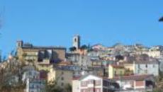 Montefalcone di Val Fortore: un sedicenne si toglie la vita
