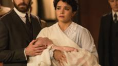 Una vita, trame 20 agosto: Moises in salvo a casa Alday, Inigo tenta di scagionare Flora