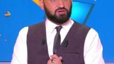 TPMP : Cyril Hanouna qualifié de 'dangereux djihadiste' par Bruno Masure, il répond