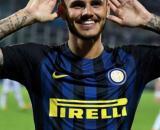Juventus, Icardi potrebbe finire al Napoli: sarebbe pronta offerta da 65 milioni