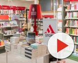 bookstore Mondadori assunzioni lavoro