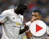 Inter ad un passo da Alexis Sanchez