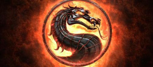 Déjà neuf combattants annoncés pour la prochaine version de Mortal Kombat sur grand écran- Fanpop - fanpop.com