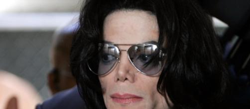 Michael Jackson encore accusé de pédophilie ... - rtl.fr