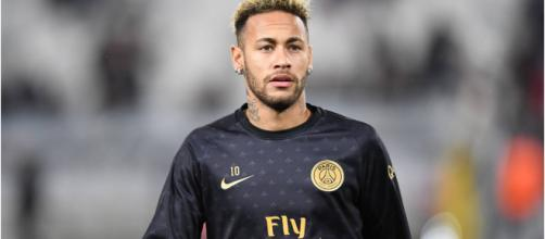 Neymar, per Globoesporte la Juve farebbe sul serio e AS va oltre: 'Dybala più 100 milioni'