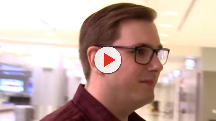 '90 Day Fiance': Colt Johnson, reality Tv star and software engineer's gift wishlist