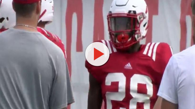 Four Nebraska football players appear to be sidestepping drug related criminal charges