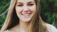 Neta de 22 anos de 'Bobby' Kennedy morre após suposta overdose
