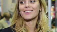 10 famosas brasileiras que revelaram ter sofrido aborto espontâneo