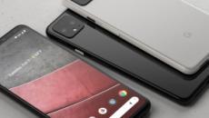 El Google Pixel 4 podría ser lanzado en octubre a un precio superior a los 1.000 dólares