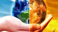 Earth overshoot day: dal 29 luglio il mondo consuma più di quello che rigenera