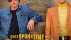 Seven questions left unanswered after watching 'Once Upon a Time in Hollywood'