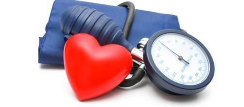 Cambios en el estilo de vida para ayudar a reducir la presión arterial.