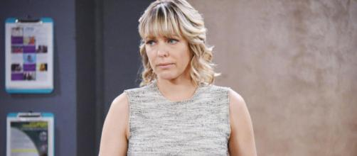 Days of Our Lives: The real Nicole DiMera could be alive (Image source - DOOL Twitter verified account)
