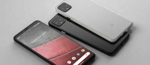 Did Google just copy OnePlus with the new Pixel 4 launch strategy ... - bgr.com