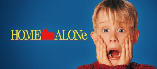 Disney CEO Bob Iger confirms that Disney+ will reboot several franchises including 'Home Alone.' [Image Credit] Park Circus/YouTube