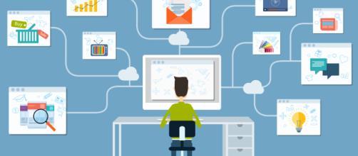 ecommerce: l'Agenzia delle Entrate ingaggia le piattaforme web nella lotta all'evasione