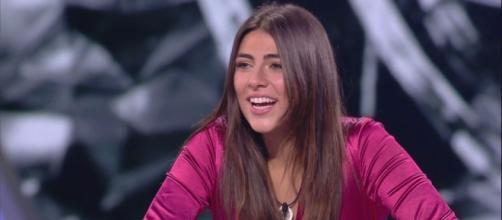 Giulia Salemi: la madre smentisce l'eventuale approdo a Uomini e Donne come tronista.