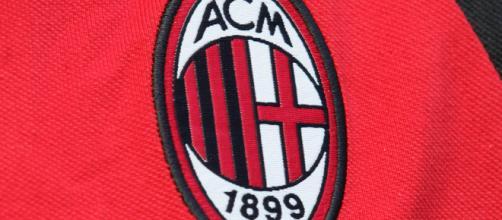 Il Milan è stato vicino all'acquisto di Cristiano Ronaldo.