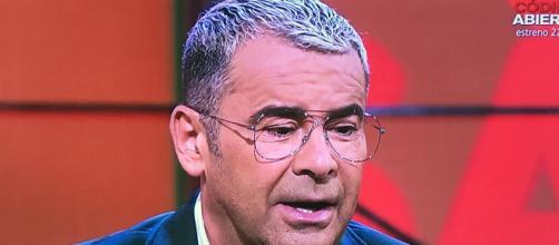 Jorge Javier se sincera en 'Lecturas'