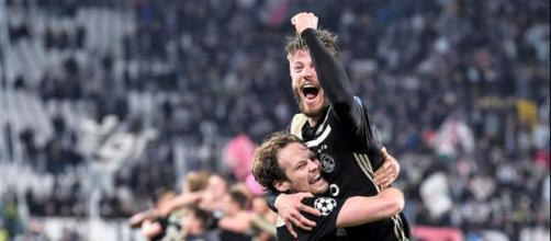 Lass Schone, il Genoa bussa alla porta dell'Ajax per averlo