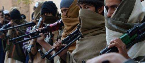 L'Occidente ha perso la guerra in Afghanistan e i talebani hanno vinto - tpi.it