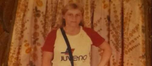Luzinete tinha 28 anos quando foi morta. (Arquivo pessoal)