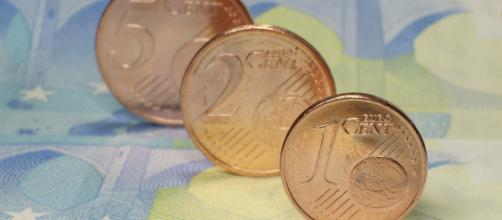 Pensioni anticipate opzione donna, l'assegno medio è di 900 euro