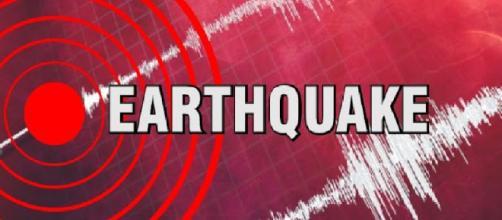 Potente terremoto golpea la zona central de Chile