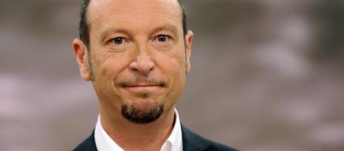 Sanremo 2020: Amadeus conduttore e direttore artistico