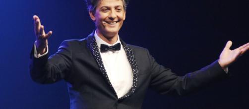 Sanremo - Fiorello andrà al Festival di Sanremo