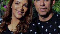 Mãe do marido de Flordelis afirma que ele teve um relacionamento amoroso com a enteada