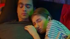 Bitter Sweet, spoiler: la sorella di Nazli e Deniz dormono insieme