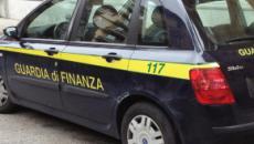 Brindisi, fallisce una nota casa editrice: sequestrati oltre 93 mila libri