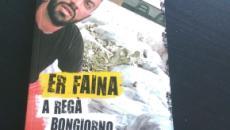Temptation, Damiano Er Faina paragonò Barbara D'Urso a una vacca e le disse: 'Ammazzati'