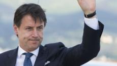 Il Premier Giuseppe Conte si è ufficialmente dimesso