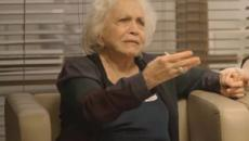 'A Dona do Pedaço': Gladys diz a Josiane que prefere Maria da Paz a 'uma criatura cínica' como ela