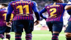 Mercato Juve, il Barça avrebbe proposto Suarez e lo scambio Can-Rakitic